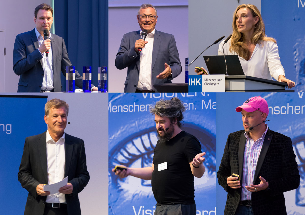 Review of VisionenSymposium_18 (in German)
